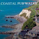 10 best coastal pub walks