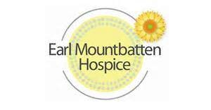 Earl Mountbatten Hospice Isle of Wight