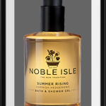 summer-rising-bath-and-shower-gel