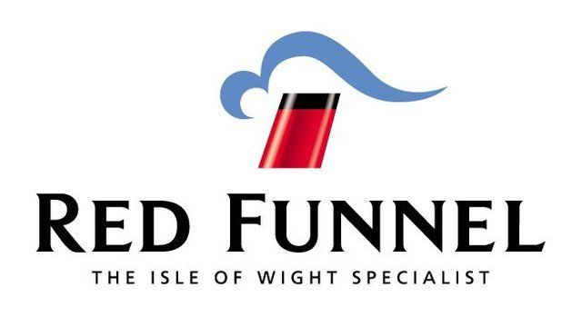 Red Funnel Discount Tickets