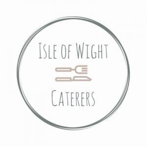 Isle of Wight Caterers providing evening meals